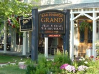 bar-harbor-maine-hotels-bar-harbor-grand
