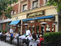boylston-street-atlantic-fish-co-shopping-boston