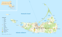Nantucket_map-fi