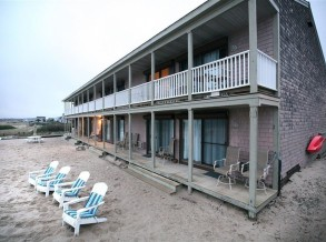 sandbars-inn-on-cape-cod-bay-north-truro-020