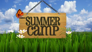 summer-camp-300x169